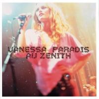 Au Zenith - Vanessa Paradis