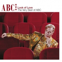 The Look Of Love - The Very Be - abc