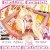 Pink Friday ... Roman Reloaded - Nicki Minaj