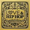 VH1 Love & Hip Hop: Music From - Iggy Azalea