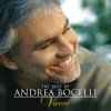 The Best of Andrea Bocelli - ' - Andrea Bocelli