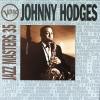 Jazz Masters 35 - Johnny Hodges