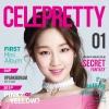 Celepretty - Park Boram