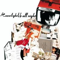 Up All Night - Razorlight