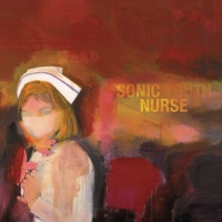 Sonic Nurse - Sonic Youth