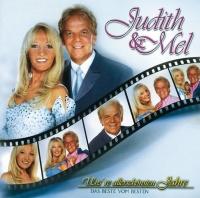 Uns're Allerschönsten Jahre - - Judith & Mel