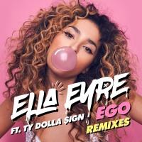 Ego - Ella Eyre