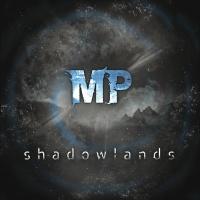 Shadowlands - Matthew Parker