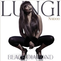 Black Diamond - Lungi Naidoo