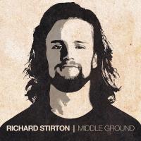 Middle Ground - Richard Stirton