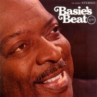 Basie's Beat - Count Basie