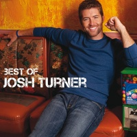 ICON - Josh Turner