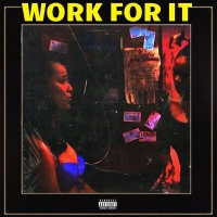 Work For It - 88