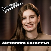 Murder Song (5, 4, 3, 2, 1) - Alexandra Corneeva
