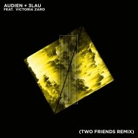 Hot Water - Audien