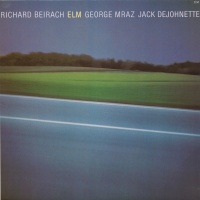 Elm - Richard Beirach