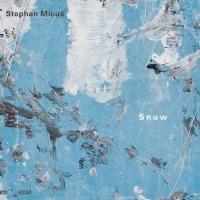 Snow - Stephan Micus