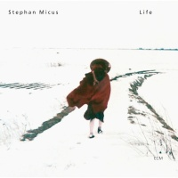 Life - Stephan Micus