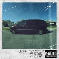 Swimming Pools (Drank) - Kendrick Lamar