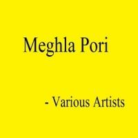 Meghla Pori - Shamim