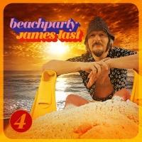 Beachparty, Vol. 4 - James Last