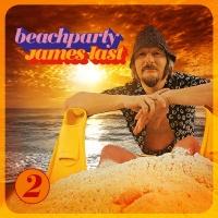 Beachparty, Vol. 2 - James Last