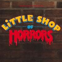 Little Shop Of Horrors - Bill Mitchell