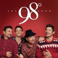 Season Of Love - 98 Degrees