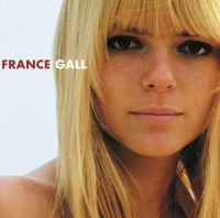 France Gall CD Story - France Gall
