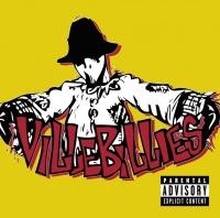 Villebillies - Villebillies