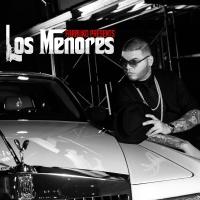 Farruko Presents Los Menores - Farruko