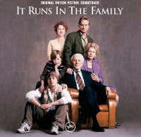 It Runs In The Family - Diana Krall