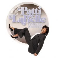 Timeless Journey - Patti LaBelle