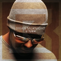 U Turn - Brian McKnight