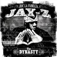 The Dynasty - Jay-Z