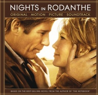 Nights In Rodanthe - Original - Emmylou Harris
