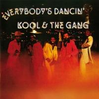 Everybody's Dancin' - Kool & The Gang