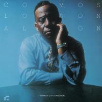 Cosmos - Lou Donaldson