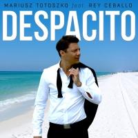 Decpacito - Mariusz Totoszko