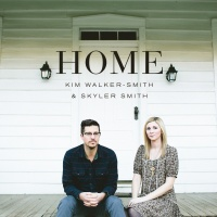 Home - Kim Walker-Smith