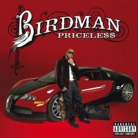 Pricele$ - Birdman