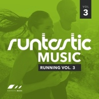 Runtastic Music - Running, Vol - Ariana Grande
