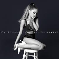 My Everything - Ariana Grande