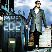 2012 (It Ain't The End) - Jay Sean