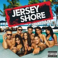 Jersey Shore - Enrique Iglesias