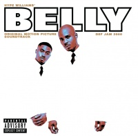 Belly - Lady