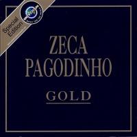 Gold - Zeca Pagodinho
