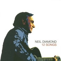 12 Songs - Neil Diamond