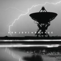 Bounce - Bon Jovi