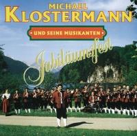 Jubiläumsfest - Holger Muller